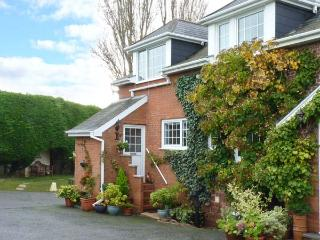 Clyst St Mary England Vacation Rentals - Home