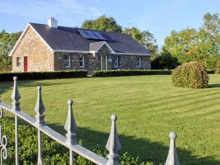 Strokestown Ireland Vacation Rentals - Home