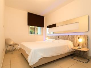 Maccagno Italy Vacation Rentals - Apartment