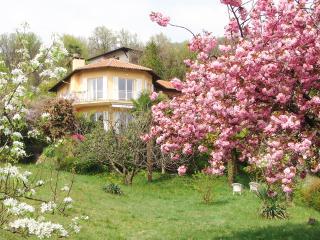 Poppino Italy Vacation Rentals - Home
