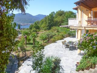 Poppino Italy Vacation Rentals - Home