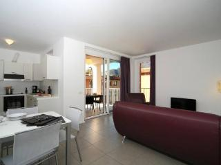 Maccagno Italy Vacation Rentals - Apartment