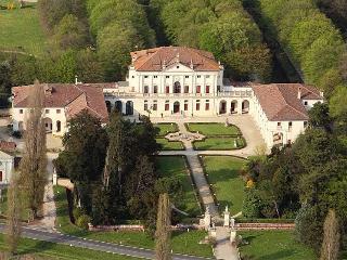 Treviso Italy Vacation Rentals - Villa