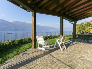 Castelveccana Italy Vacation Rentals - Home