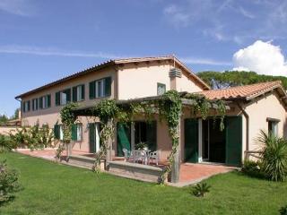 Magliano Sabina Italy Vacation Rentals - Home