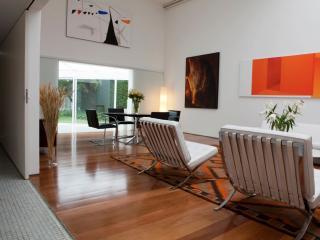 Sao Paulo Brazil Vacation Rentals - Home
