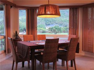 Lihue Hawaii Vacation Rentals - Home