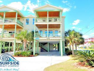 Garden City South Carolina Vacation Rentals - Home