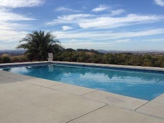 Paso Robles California Vacation Rentals - Home