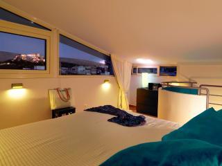 Athens Greece Vacation Rentals - Apartment