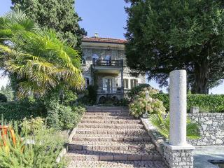 Brezzo di Bedero Italy Vacation Rentals - Home