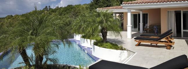 Villa Sea Vous Play 3 Bedroom SPECIAL OFFER Villa Sea Vous Play 3 Bedroom SPECIAL OFFER