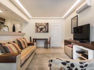 Sao Paulo Brazil Vacation Rentals - Apartment