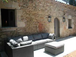 Province of Girona Spain Vacation Rentals - Villa