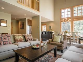 Snowbird Utah Vacation Rentals - Home
