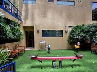 Bangkok Thailand Vacation Rentals - Apartment