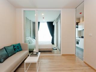 Wichit Thailand Vacation Rentals - Apartment
