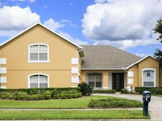 Four Corners Florida Vacation Rentals - Home