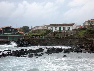 Praia da Vit ria Portugal Vacation Rentals - Home