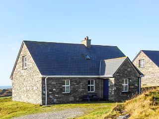 Narin Ireland Vacation Rentals - Home