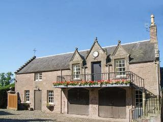 Scone Scotland Vacation Rentals - Home