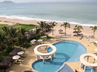 Mazatlan Mexico Vacation Rentals - Home