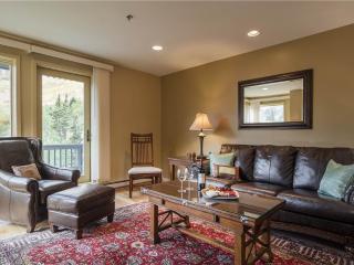 Alta Utah Vacation Rentals - Home