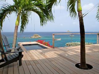 Gustavia Saint Barthelemy Vacation Rentals - Home