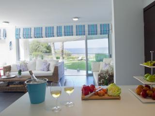 Protaras Cyprus Vacation Rentals - Apartment