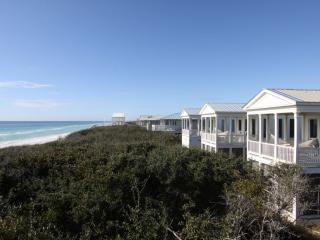 Seaside Florida Vacation Rentals - Home