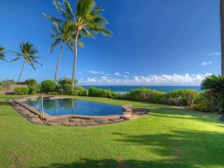 Koloa Hawaii Vacation Rentals - Villa