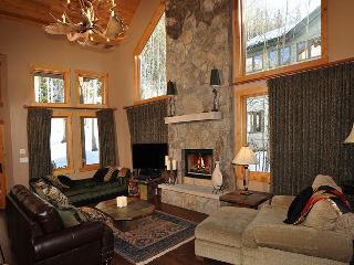 West Vail Colorado Vacation Rentals - Home