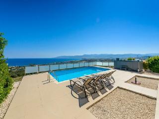 Latchi Cyprus Vacation Rentals - Villa