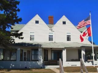 Scarborough Maine Vacation Rentals - Home