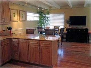 Seal Beach California Vacation Rentals - Home