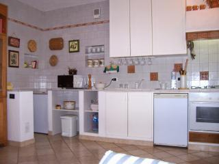 Serrara Fontana Italy Vacation Rentals - Home