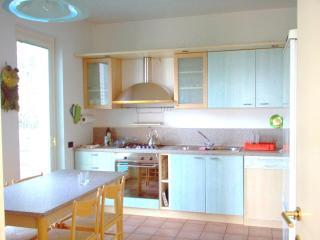 San Felice del Benaco Italy Vacation Rentals - Home