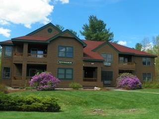 Woodstock Vermont Vacation Rentals - Home