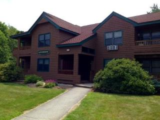 Deer Park Rental Unit in the White Mountains of NH