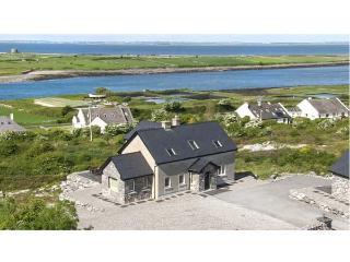 New Quay Ireland Vacation Rentals - Home