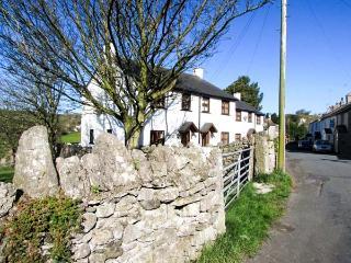 Bardsea England Vacation Rentals - Home