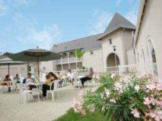 Le Tronchet France Vacation Rentals - Home