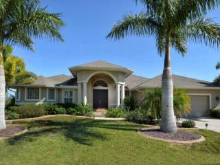 Port Charlotte Florida Vacation Rentals - Home