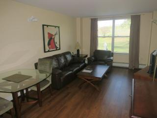 Halifax Canada Vacation Rentals - Apartment