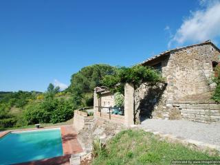 Vagliagli Italy Vacation Rentals - Home