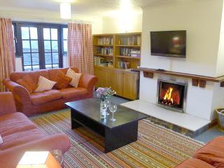 Saint Davids Wales Vacation Rentals - Home