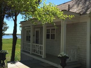 Cotuit Massachusetts Vacation Rentals - Cottage