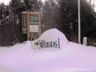 Killington Vermont Vacation Rentals - Home