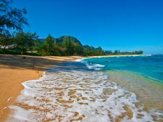 Haena Hawaii Vacation Rentals - Villa