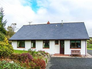 Llanidloes Wales Vacation Rentals - Home